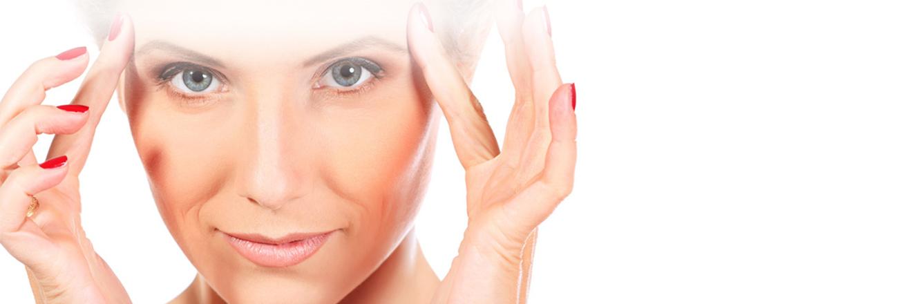 Medische huidtherapie