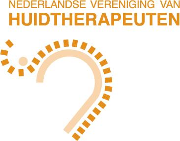 Nederlandse Vereniging van Huidtherapeuten